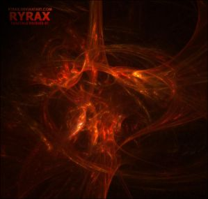 fractal brushes [part 1] Ryrax__s_Fractal_Brushes_by_Ryrax