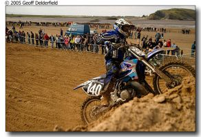 Weston Beach Race 2005 - 22 by BritishBeef