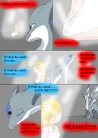 If only pg3 by HeroHeart001