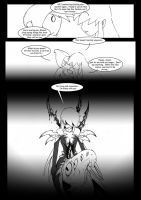 GTFDR - page 69 by phantom62