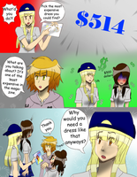 Legacy- Chapter 1 page 5 by Legacy-CFandMB
