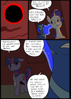 MLP Project 365 by Metal-Kitty