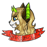 ID 2014 - 2015 by Kiracuils