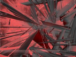 Collab :: Red Faction Remix by thetwiggman