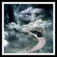 Stairway_To_Dreams by SinCityGirl73