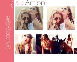 PSD3_ACTION by cyruscrazystyle