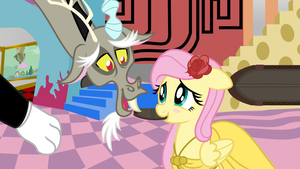 Bride of Discord Ep8 Scene 14 by DiscordedProductions