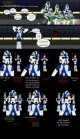 Arc: Clone Files 13 by rich591
