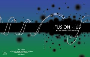 Fusion Cover 2008 Final by jrbamberg