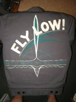 Fly Low Jacket 3 by callsign-oldman