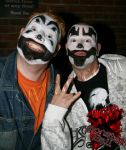 Twiztid as ICP? by maniackiller013