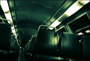 Rer c by BuTcHy4eVeR