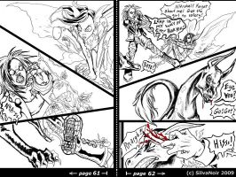DrawBlood pg61and62 by silvanoir