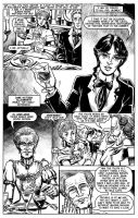 Continentals Page 2-37 by amberchrome