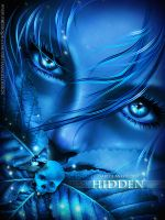 HIDDEN by saritaangel07