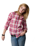 emma watson png by EverythingColors