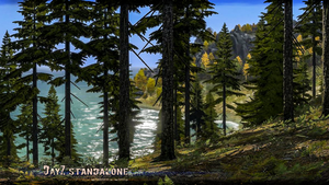 DayZ Standalone Wallpaper 2014 85 by PeriodsofLife