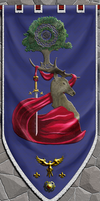 coat of Arms -final by BLueStormDragoN