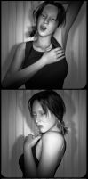 Photo Booth 2 by lonermade