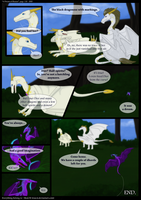 A Dream of Illusion - page 130 - END by RusCSI