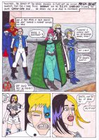 Otherworld Chapter VI Outro: Page 1 by Branded-Curse