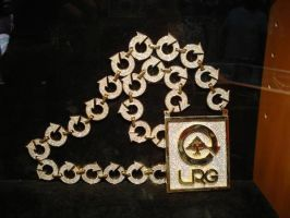 LRG Chain 3 by Hella-Sick