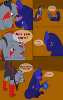 side comic 2 pg.4 by team-volcanlash