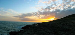 Panoramic 3 by guyver1