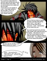MAGISA_CH17_Page13 by kyupol