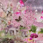 Spring in the air by iside2012