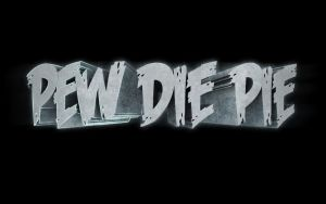 PEW.DIE.PIE  New`~ unfinished work* by KruptedMINTY