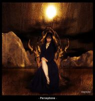 Persephone by anglesey