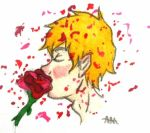 APH- rose petals by rambows729
