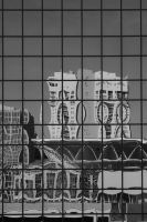 reflection by CAWalizer