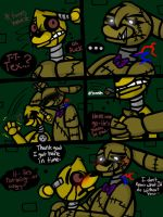 Madness: Page 10 by YaoiLover113