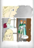 Coming Home Page 2 by Dragonanne