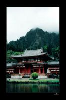temple by p-r-i-s-c-i-l-l-a