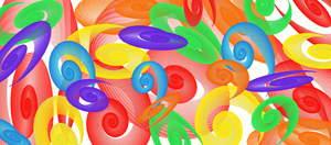 More Crazy Spirals by taylorswift135
