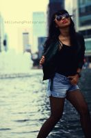 Iray again... by adiluhung