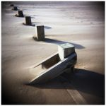 Holga 004 by my-plastic-eye