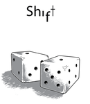 Shift by ares2012