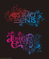Abstract Events by chocoplay