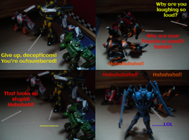 TFP figures: LOL 2 by Nightout6