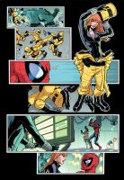 specspidey uk 163 pg02 by deemonproductions