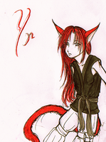 For lur Kai-kai by quikCHANGEsilver