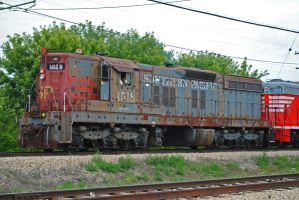 IRM SP 1518_0067 7-16-11 by eyepilot13