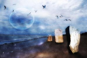 Premade-background-14022012 by Yaazzooo