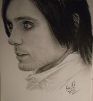 Jared Leto2 by SusHi182