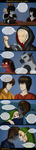Adventures With Jeff The Killer - PAGE 194 by Sapphiresenthiss