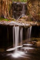 waterfall25 by redbeard31